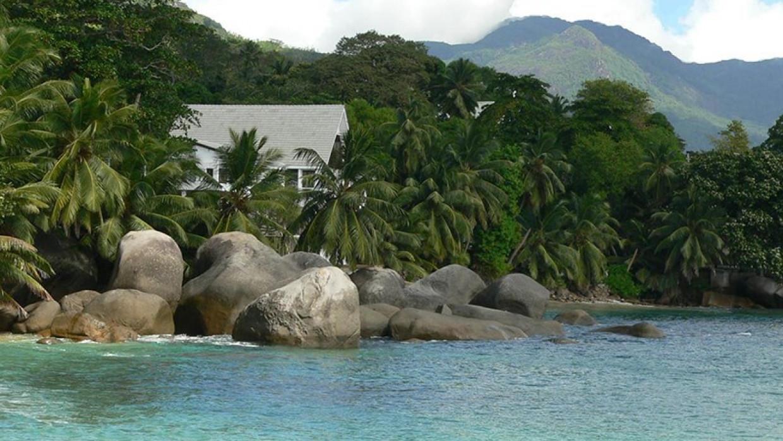 Bliss Mahe Seychelles, fotka 18