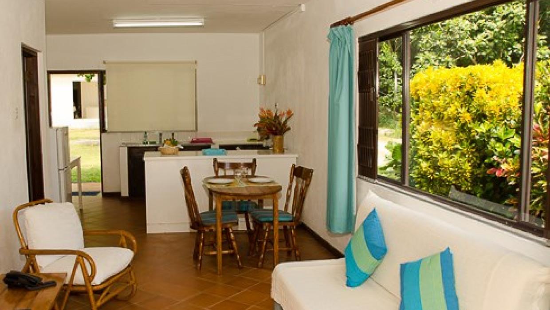 La Residence, fotka 3