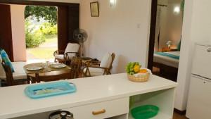 La Residence, fotka 4
