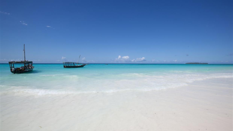 Zuri Zanzibar, fotka 0