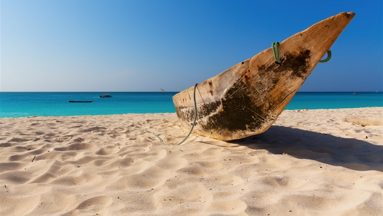 Zuri Zanzibar, fotka 1