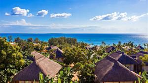 Zuri Zanzibar, fotka 9