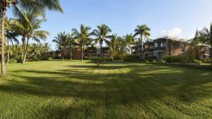 Melia Zanzibar, fotka 1