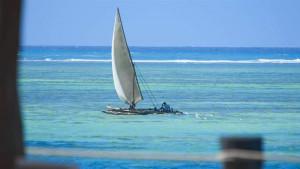 Melia Zanzibar, fotka 2