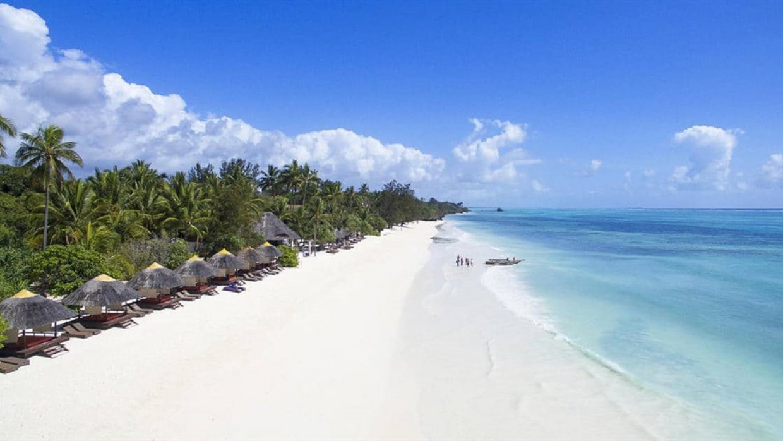 Melia Zanzibar, fotka 4