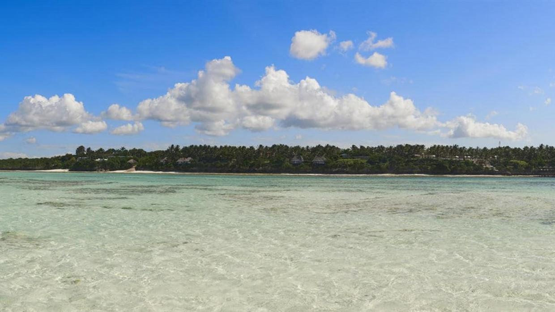 Melia Zanzibar, fotka 5