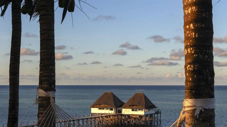 Melia Zanzibar, fotka 6