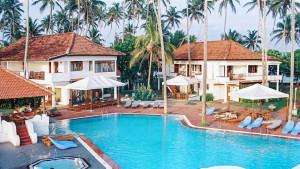 Dickwella Resort, fotka 2