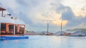 Dickwella Resort, fotka 3