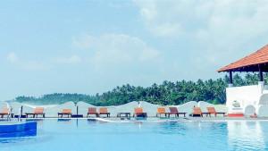 Dickwella Resort, fotka 4