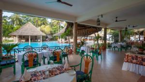 Neptune Paradise Beach Resort & Spa, fotka 4