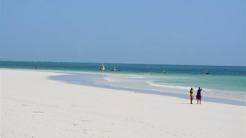 Neptune Paradise Beach Resort & Spa, fotka 5