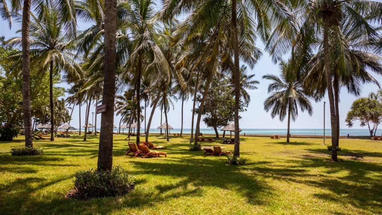 Neptune Paradise Beach Resort & Spa, fotka 6