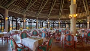 Neptune Paradise Beach Resort & Spa, fotka 8