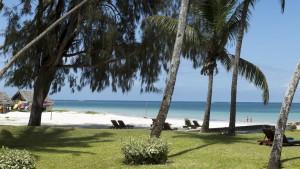 Neptune Paradise Beach Resort & Spa, fotka 12
