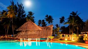 Neptune Paradise Beach Resort & Spa, fotka 13
