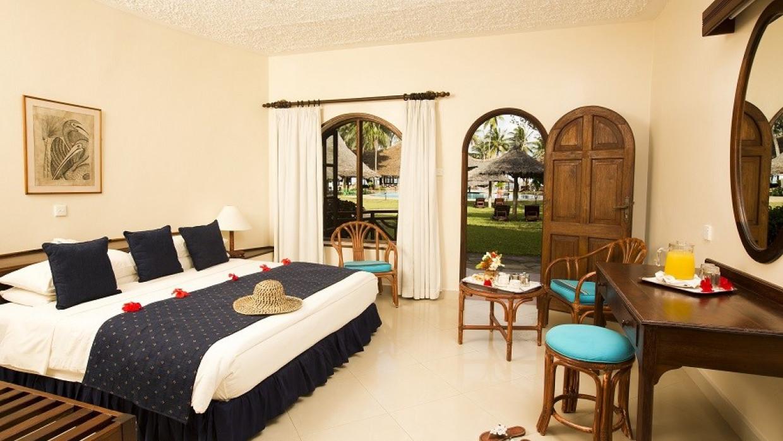 Neptune Paradise Beach Resort & Spa, fotka 18