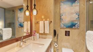 Millennium Resort Salalah, fotka 3