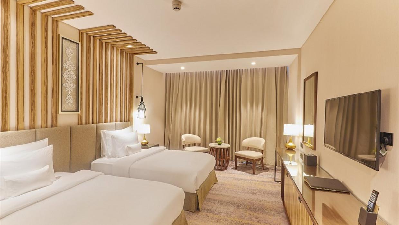 Millennium Resort Salalah, fotka 5