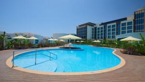 Millennium Resort Salalah, fotka 6