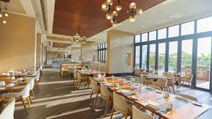 Millennium Resort Salalah, fotka 11