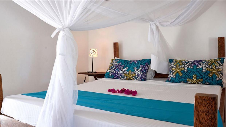 Indigo Beach Zanzibar, fotka 16