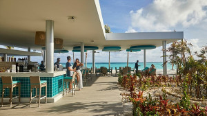 RIU Atoll Maafushi Island, fotka 0