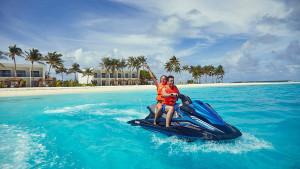 RIU Atoll Maafushi Island, fotka 3