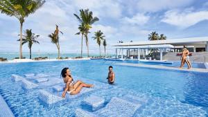 RIU Atoll Maafushi Island, fotka 17