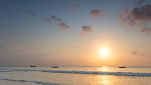 Waridi Beach Resort, fotka 3