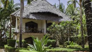 Waridi Beach Resort, fotka 4