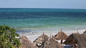 Waridi Beach Resort, fotka 8