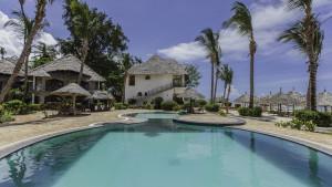 Waridi Beach Resort, fotka 10