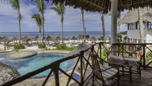 Waridi Beach Resort, fotka 13