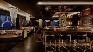 Waldorf Astoria Ras Al Khaimah, fotka 3