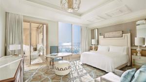 Waldorf Astoria Ras Al Khaimah, fotka 4