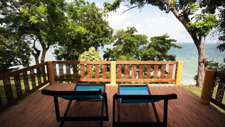Phi Phi Natural Resort, fotka 7