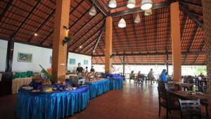 Phi Phi Natural Resort, fotka 9