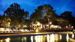 Phi Phi Natural Resort, fotka 10