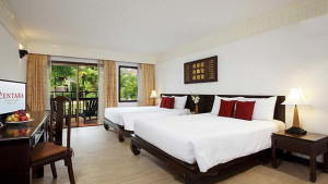 Seaview Resort Khao Lak, fotka 0