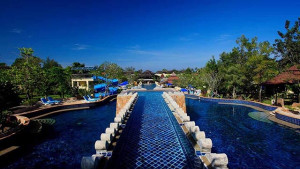 Seaview Resort Khao Lak, fotka 19