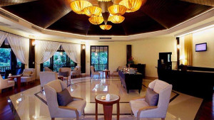 Seaview Resort Khao Lak, fotka 24