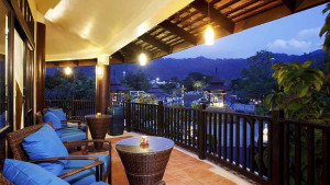 Seaview Resort Khao Lak, fotka 27