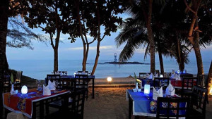 Seaview Resort Khao Lak, fotka 34