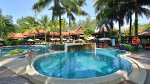 Khaolak Bhandari Resort & SPA, fotka 16