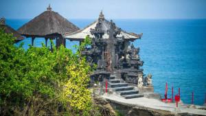 Indonésie, fotka 0