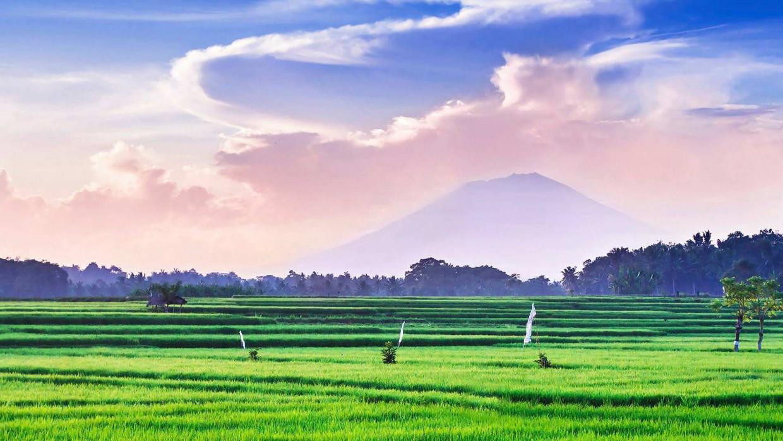 Indonésie, fotka 1