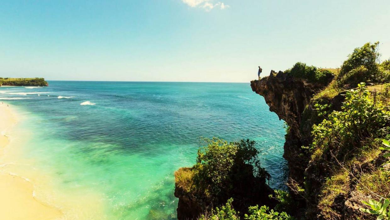 Indonésie, fotka 5