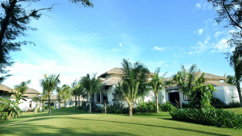 Muine Bay Resort, fotka 9