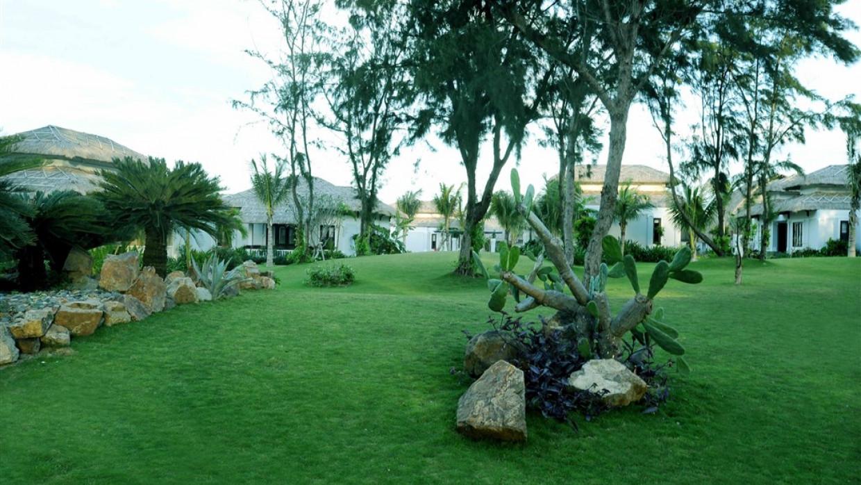 Muine Bay Resort, fotka 10